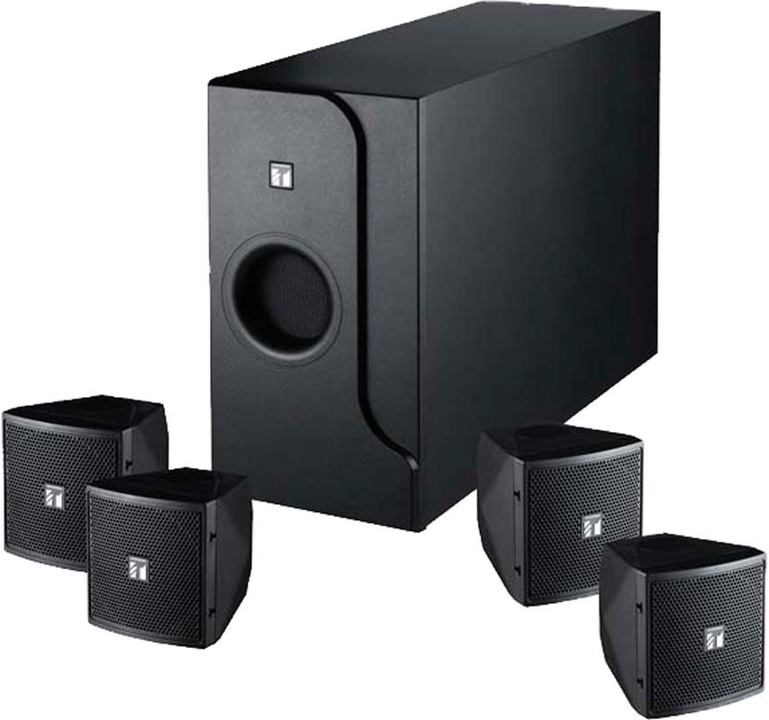 toa electronics pte ltd pro audio interior design speakers products