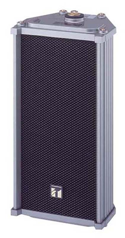 TZ-105 Metal-case column speaker