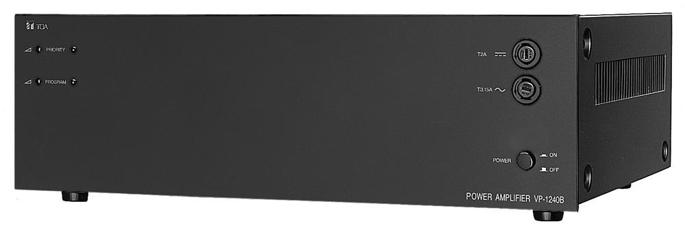 toa electronics pte ltd fv 200 series products. Black Bedroom Furniture Sets. Home Design Ideas