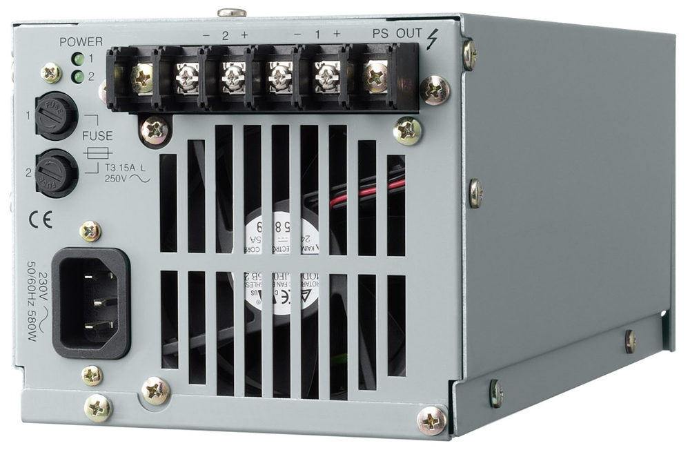 VX-200PS Power Supply Unit (H Version)