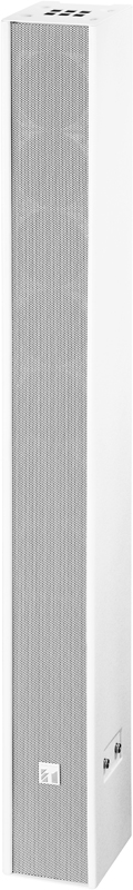TZ-S60W Slim Array Speaker