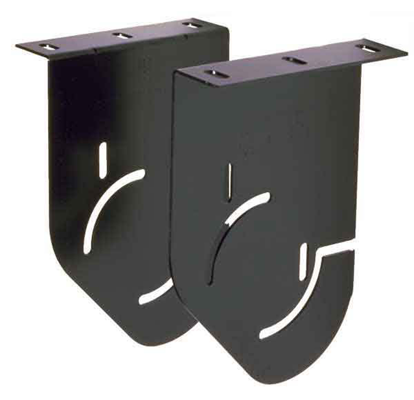 HY-0851CL Wall/Ceiling Mount Bracket