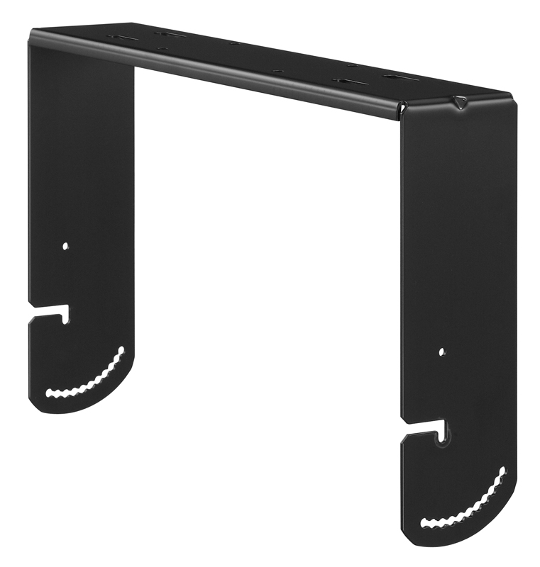 HY-1200HB Mounting Bracket