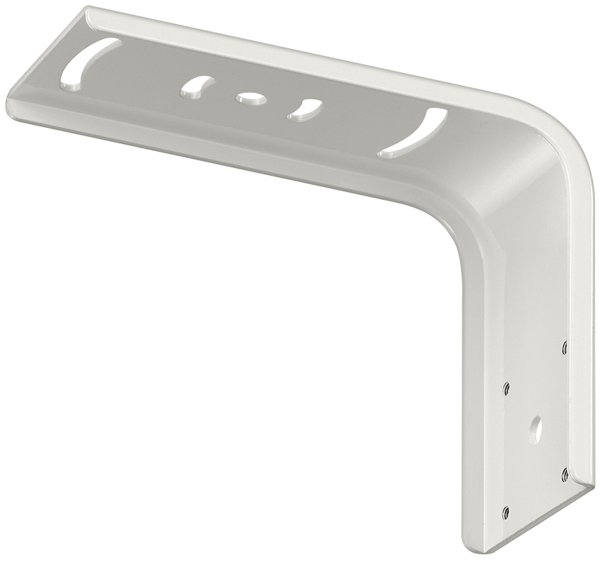 HY-CM20W Ceiling Mount Bracket